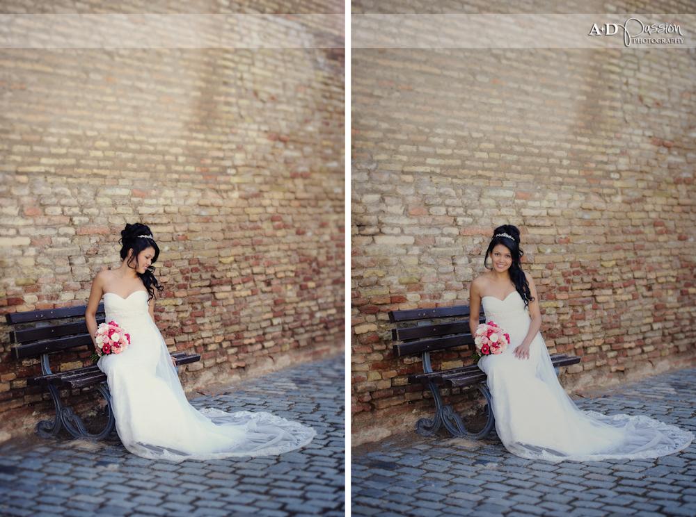 AD Passion Photography | 20120930_Gabriel&Iveth_Fotograf-profesionist-nunta_Nunta-Zaragoza-Spania_0022 | Adelin, Dida, fotograf profesionist, fotograf de nunta, fotografie de nunta, fotograf Timisoara, fotograf Craiova, fotograf Bucuresti, fotograf Arad, nunta Timisoara, nunta Arad, nunta Bucuresti, nunta Craiova