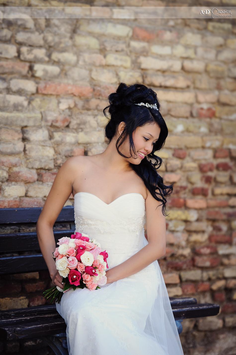 AD Passion Photography | 20120930_Gabriel&Iveth_Fotograf-profesionist-nunta_Nunta-Zaragoza-Spania_0023 | Adelin, Dida, fotograf profesionist, fotograf de nunta, fotografie de nunta, fotograf Timisoara, fotograf Craiova, fotograf Bucuresti, fotograf Arad, nunta Timisoara, nunta Arad, nunta Bucuresti, nunta Craiova