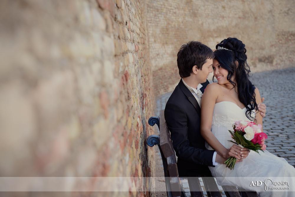 AD Passion Photography | 20120930_Gabriel&Iveth_Fotograf-profesionist-nunta_Nunta-Zaragoza-Spania_0024 | Adelin, Dida, fotograf profesionist, fotograf de nunta, fotografie de nunta, fotograf Timisoara, fotograf Craiova, fotograf Bucuresti, fotograf Arad, nunta Timisoara, nunta Arad, nunta Bucuresti, nunta Craiova