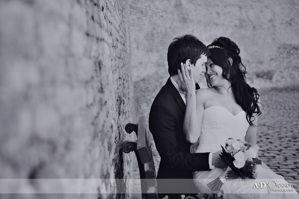 AD Passion Photography | 20120930_Gabriel&Iveth_Fotograf-profesionist-nunta_Nunta-Zaragoza-Spania_0026 | Adelin, Dida, fotograf profesionist, fotograf de nunta, fotografie de nunta, fotograf Timisoara, fotograf Craiova, fotograf Bucuresti, fotograf Arad, nunta Timisoara, nunta Arad, nunta Bucuresti, nunta Craiova