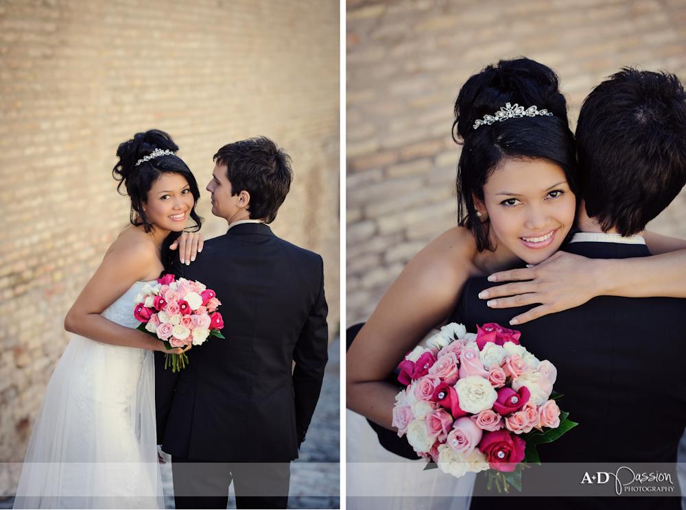 AD Passion Photography | 20120930_Gabriel&Iveth_Fotograf-profesionist-nunta_Nunta-Zaragoza-Spania_0027 | Adelin, Dida, fotograf profesionist, fotograf de nunta, fotografie de nunta, fotograf Timisoara, fotograf Craiova, fotograf Bucuresti, fotograf Arad, nunta Timisoara, nunta Arad, nunta Bucuresti, nunta Craiova