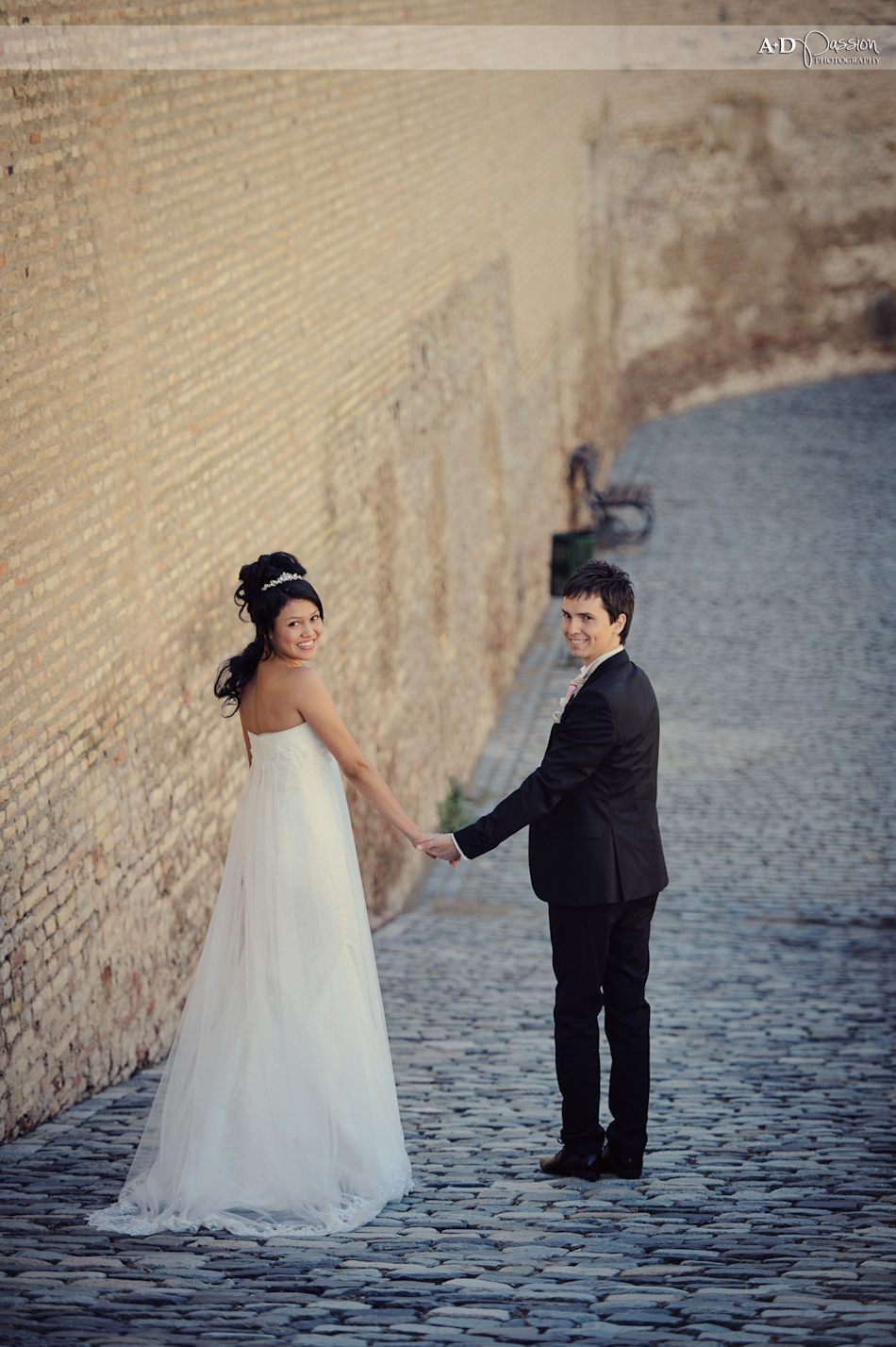 AD Passion Photography | 20120930_Gabriel&Iveth_Fotograf-profesionist-nunta_Nunta-Zaragoza-Spania_0028 | Adelin, Dida, fotograf profesionist, fotograf de nunta, fotografie de nunta, fotograf Timisoara, fotograf Craiova, fotograf Bucuresti, fotograf Arad, nunta Timisoara, nunta Arad, nunta Bucuresti, nunta Craiova
