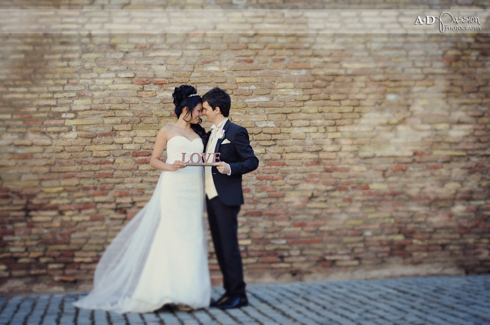 AD Passion Photography | 20120930_Gabriel&Iveth_Fotograf-profesionist-nunta_Nunta-Zaragoza-Spania_0031 | Adelin, Dida, fotograf profesionist, fotograf de nunta, fotografie de nunta, fotograf Timisoara, fotograf Craiova, fotograf Bucuresti, fotograf Arad, nunta Timisoara, nunta Arad, nunta Bucuresti, nunta Craiova