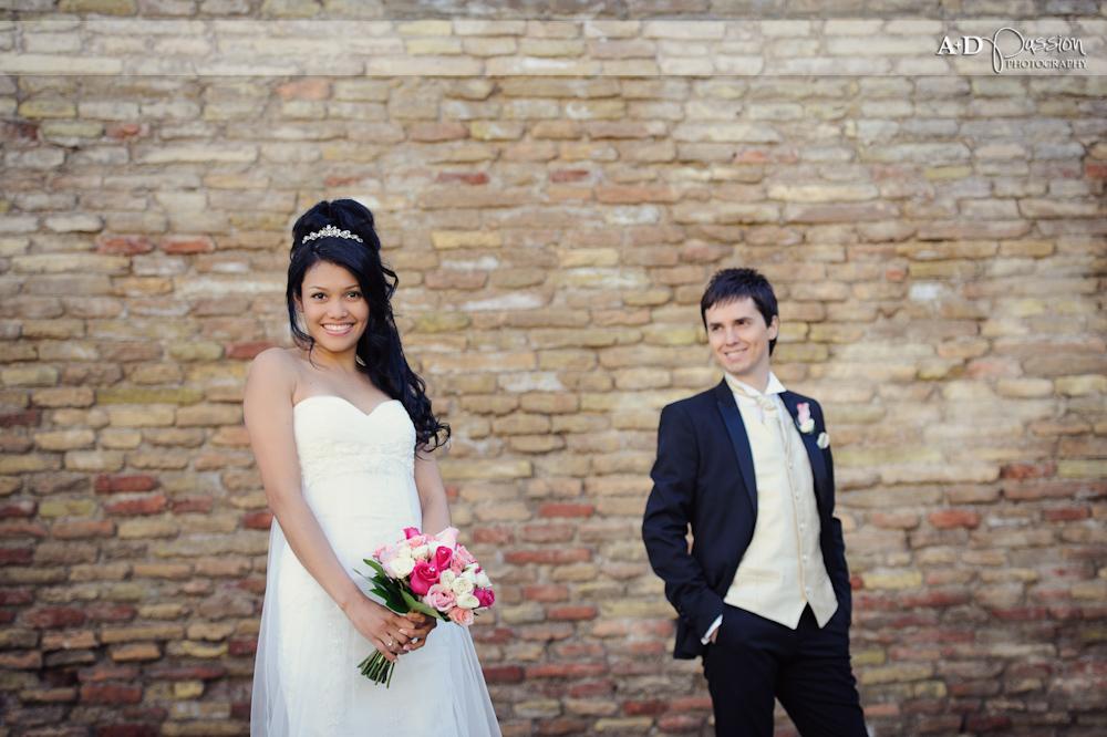 AD Passion Photography | 20120930_Gabriel&Iveth_Fotograf-profesionist-nunta_Nunta-Zaragoza-Spania_0036 | Adelin, Dida, fotograf profesionist, fotograf de nunta, fotografie de nunta, fotograf Timisoara, fotograf Craiova, fotograf Bucuresti, fotograf Arad, nunta Timisoara, nunta Arad, nunta Bucuresti, nunta Craiova