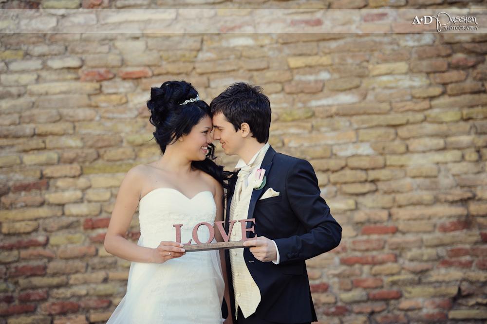 AD Passion Photography | 20120930_Gabriel&Iveth_Fotograf-profesionist-nunta_Nunta-Zaragoza-Spania_0037 | Adelin, Dida, fotograf profesionist, fotograf de nunta, fotografie de nunta, fotograf Timisoara, fotograf Craiova, fotograf Bucuresti, fotograf Arad, nunta Timisoara, nunta Arad, nunta Bucuresti, nunta Craiova