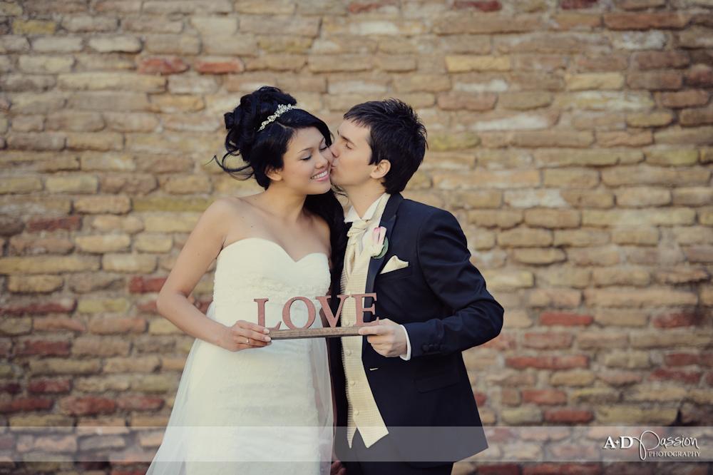 AD Passion Photography | 20120930_Gabriel&Iveth_Fotograf-profesionist-nunta_Nunta-Zaragoza-Spania_0038 | Adelin, Dida, fotograf profesionist, fotograf de nunta, fotografie de nunta, fotograf Timisoara, fotograf Craiova, fotograf Bucuresti, fotograf Arad, nunta Timisoara, nunta Arad, nunta Bucuresti, nunta Craiova