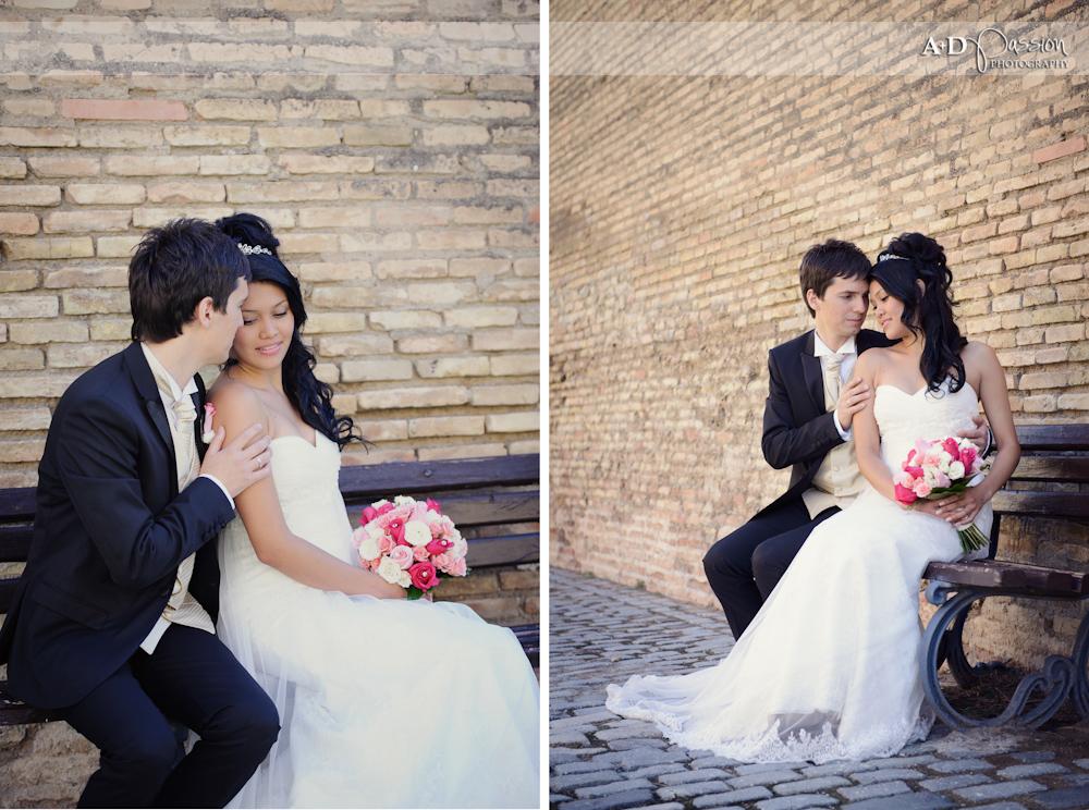 AD Passion Photography | 20120930_Gabriel&Iveth_Fotograf-profesionist-nunta_Nunta-Zaragoza-Spania_0040 | Adelin, Dida, fotograf profesionist, fotograf de nunta, fotografie de nunta, fotograf Timisoara, fotograf Craiova, fotograf Bucuresti, fotograf Arad, nunta Timisoara, nunta Arad, nunta Bucuresti, nunta Craiova