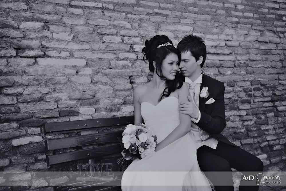 AD Passion Photography | 20120930_Gabriel&Iveth_Fotograf-profesionist-nunta_Nunta-Zaragoza-Spania_0041 | Adelin, Dida, fotograf profesionist, fotograf de nunta, fotografie de nunta, fotograf Timisoara, fotograf Craiova, fotograf Bucuresti, fotograf Arad, nunta Timisoara, nunta Arad, nunta Bucuresti, nunta Craiova