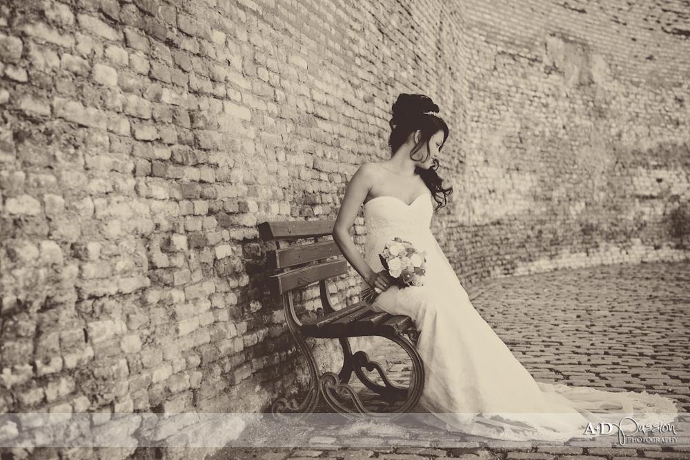 AD Passion Photography | 20120930_Gabriel&Iveth_Fotograf-profesionist-nunta_Nunta-Zaragoza-Spania_0043 | Adelin, Dida, fotograf profesionist, fotograf de nunta, fotografie de nunta, fotograf Timisoara, fotograf Craiova, fotograf Bucuresti, fotograf Arad, nunta Timisoara, nunta Arad, nunta Bucuresti, nunta Craiova