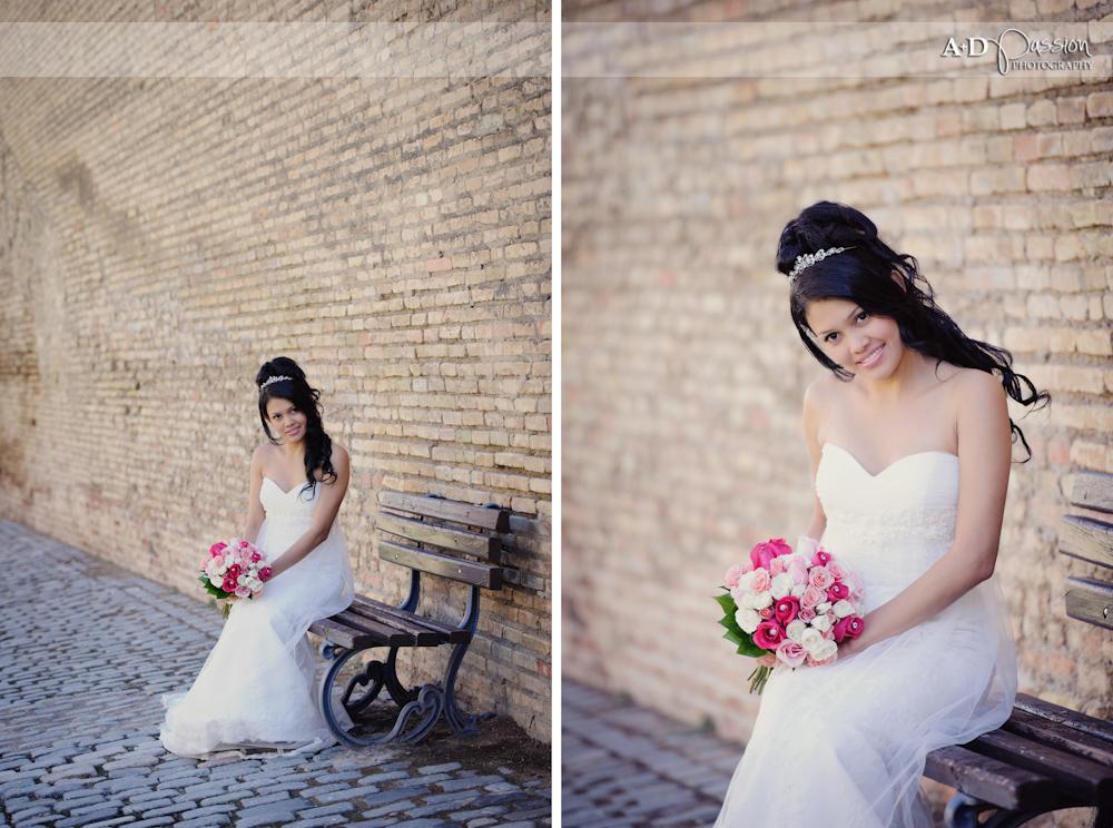 AD Passion Photography | 20120930_Gabriel&Iveth_Fotograf-profesionist-nunta_Nunta-Zaragoza-Spania_0044 | Adelin, Dida, fotograf profesionist, fotograf de nunta, fotografie de nunta, fotograf Timisoara, fotograf Craiova, fotograf Bucuresti, fotograf Arad, nunta Timisoara, nunta Arad, nunta Bucuresti, nunta Craiova