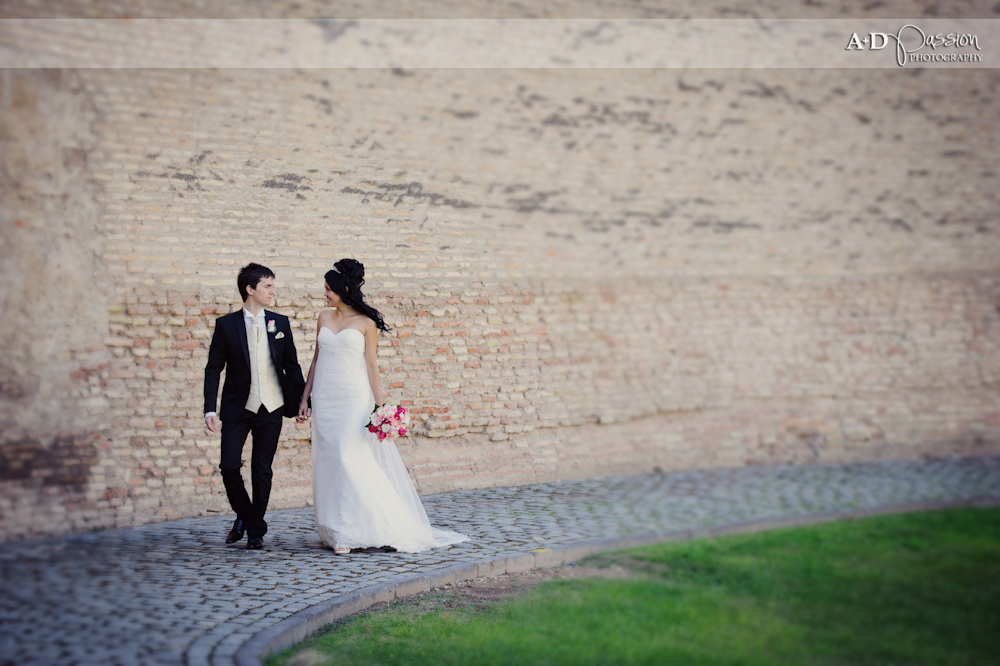 AD Passion Photography | 20120930_Gabriel&Iveth_Fotograf-profesionist-nunta_Nunta-Zaragoza-Spania_0048 | Adelin, Dida, fotograf profesionist, fotograf de nunta, fotografie de nunta, fotograf Timisoara, fotograf Craiova, fotograf Bucuresti, fotograf Arad, nunta Timisoara, nunta Arad, nunta Bucuresti, nunta Craiova