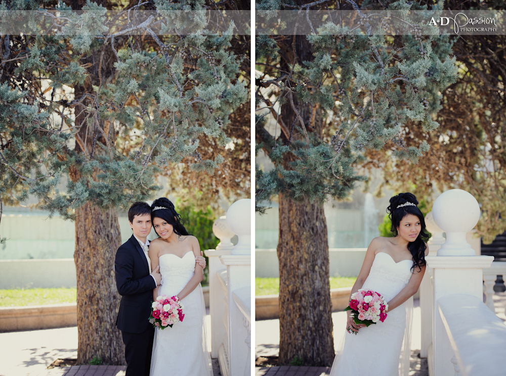 AD Passion Photography | 20120930_Gabriel&Iveth_Fotograf-profesionist-nunta_Nunta-Zaragoza-Spania_0053 | Adelin, Dida, fotograf profesionist, fotograf de nunta, fotografie de nunta, fotograf Timisoara, fotograf Craiova, fotograf Bucuresti, fotograf Arad, nunta Timisoara, nunta Arad, nunta Bucuresti, nunta Craiova