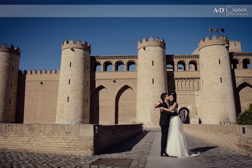 AD Passion Photography | 20120930_Gabriel&Iveth_Fotograf-profesionist-nunta_Nunta-Zaragoza-Spania_0054 | Adelin, Dida, fotograf profesionist, fotograf de nunta, fotografie de nunta, fotograf Timisoara, fotograf Craiova, fotograf Bucuresti, fotograf Arad, nunta Timisoara, nunta Arad, nunta Bucuresti, nunta Craiova