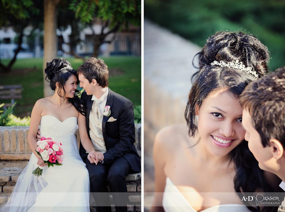 AD Passion Photography | 20120930_Gabriel&Iveth_Fotograf-profesionist-nunta_Nunta-Zaragoza-Spania_0057 | Adelin, Dida, fotograf profesionist, fotograf de nunta, fotografie de nunta, fotograf Timisoara, fotograf Craiova, fotograf Bucuresti, fotograf Arad, nunta Timisoara, nunta Arad, nunta Bucuresti, nunta Craiova