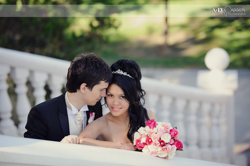 AD Passion Photography | 20120930_Gabriel&Iveth_Fotograf-profesionist-nunta_Nunta-Zaragoza-Spania_0060 | Adelin, Dida, fotograf profesionist, fotograf de nunta, fotografie de nunta, fotograf Timisoara, fotograf Craiova, fotograf Bucuresti, fotograf Arad, nunta Timisoara, nunta Arad, nunta Bucuresti, nunta Craiova