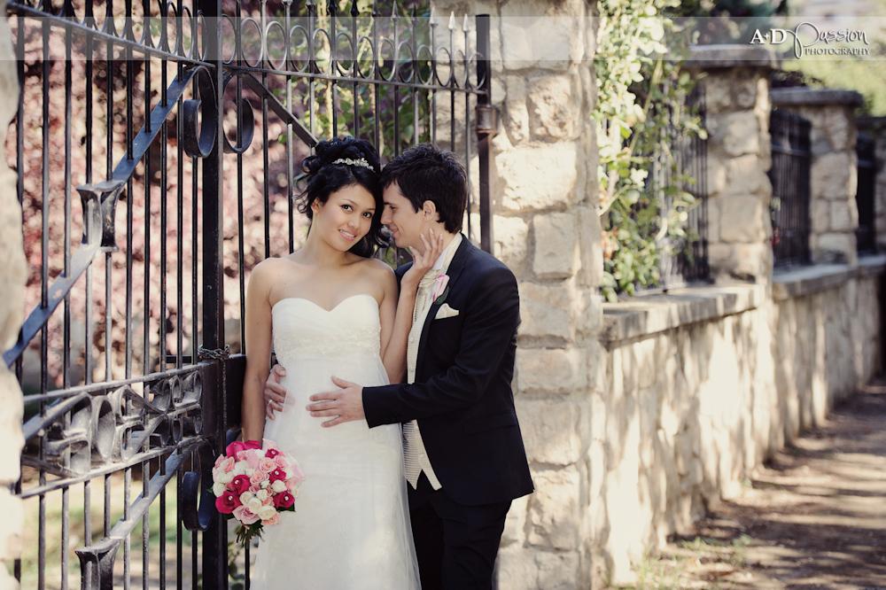AD Passion Photography | 20120930_Gabriel&Iveth_Fotograf-profesionist-nunta_Nunta-Zaragoza-Spania_0065 | Adelin, Dida, fotograf profesionist, fotograf de nunta, fotografie de nunta, fotograf Timisoara, fotograf Craiova, fotograf Bucuresti, fotograf Arad, nunta Timisoara, nunta Arad, nunta Bucuresti, nunta Craiova