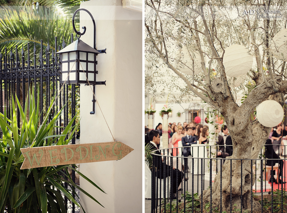 AD Passion Photography | 20120930_Gabriel&Iveth_Fotograf-profesionist-nunta_Nunta-Zaragoza-Spania_0066 | Adelin, Dida, fotograf profesionist, fotograf de nunta, fotografie de nunta, fotograf Timisoara, fotograf Craiova, fotograf Bucuresti, fotograf Arad, nunta Timisoara, nunta Arad, nunta Bucuresti, nunta Craiova
