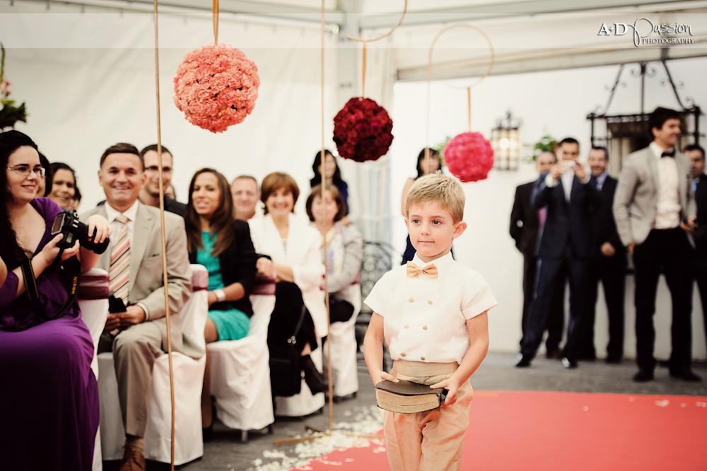 AD Passion Photography | 20120930_Gabriel&Iveth_Fotograf-profesionist-nunta_Nunta-Zaragoza-Spania_0069 | Adelin, Dida, fotograf profesionist, fotograf de nunta, fotografie de nunta, fotograf Timisoara, fotograf Craiova, fotograf Bucuresti, fotograf Arad, nunta Timisoara, nunta Arad, nunta Bucuresti, nunta Craiova
