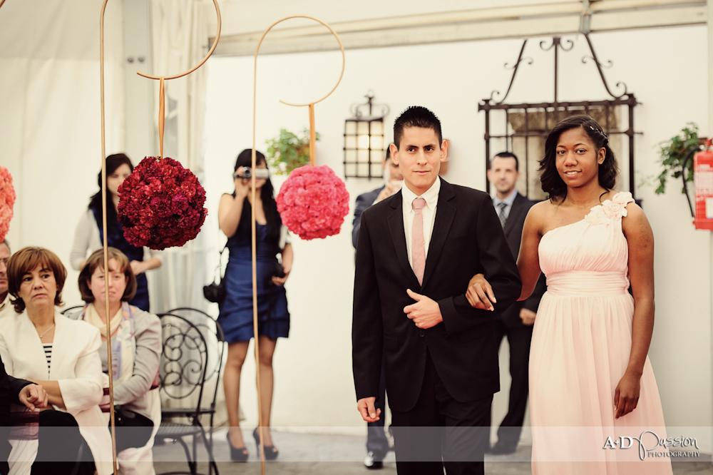 AD Passion Photography | 20120930_Gabriel&Iveth_Fotograf-profesionist-nunta_Nunta-Zaragoza-Spania_0071 | Adelin, Dida, fotograf profesionist, fotograf de nunta, fotografie de nunta, fotograf Timisoara, fotograf Craiova, fotograf Bucuresti, fotograf Arad, nunta Timisoara, nunta Arad, nunta Bucuresti, nunta Craiova