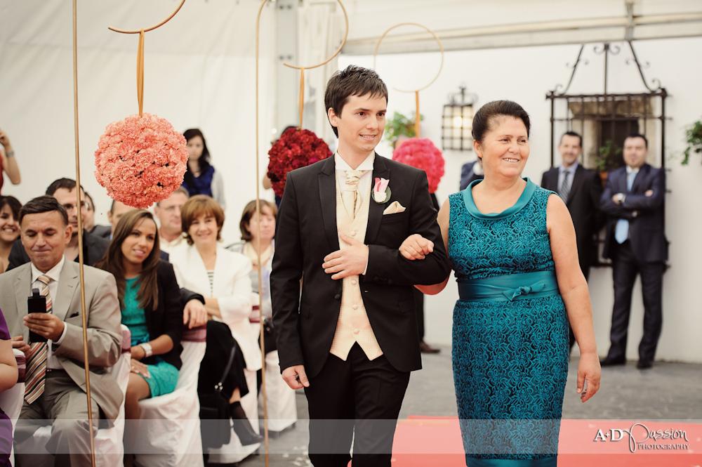 AD Passion Photography | 20120930_Gabriel&Iveth_Fotograf-profesionist-nunta_Nunta-Zaragoza-Spania_0074 | Adelin, Dida, fotograf profesionist, fotograf de nunta, fotografie de nunta, fotograf Timisoara, fotograf Craiova, fotograf Bucuresti, fotograf Arad, nunta Timisoara, nunta Arad, nunta Bucuresti, nunta Craiova