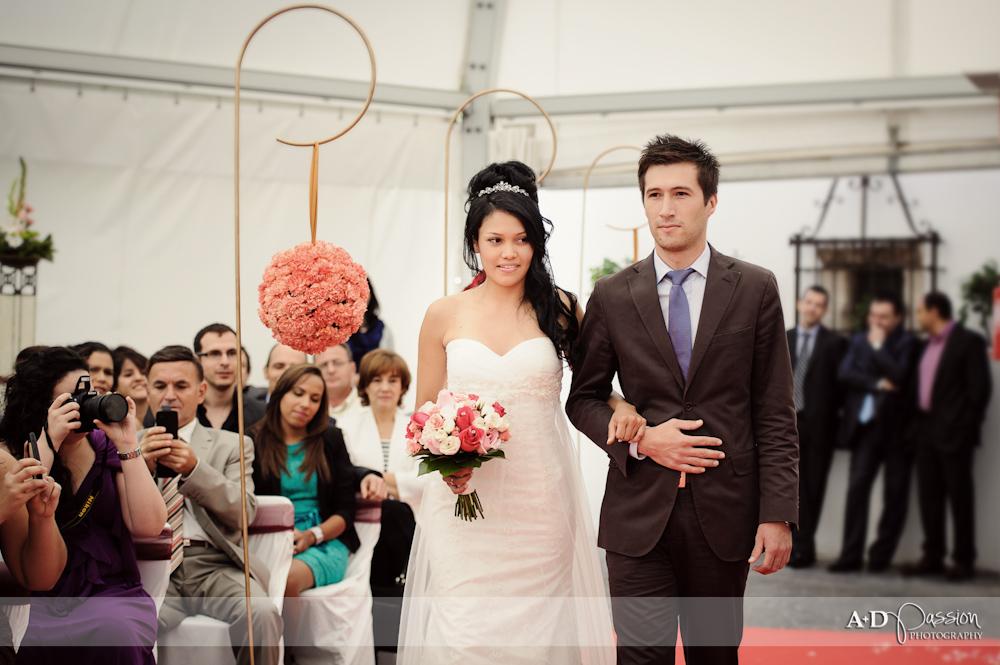AD Passion Photography | 20120930_Gabriel&Iveth_Fotograf-profesionist-nunta_Nunta-Zaragoza-Spania_0079 | Adelin, Dida, fotograf profesionist, fotograf de nunta, fotografie de nunta, fotograf Timisoara, fotograf Craiova, fotograf Bucuresti, fotograf Arad, nunta Timisoara, nunta Arad, nunta Bucuresti, nunta Craiova