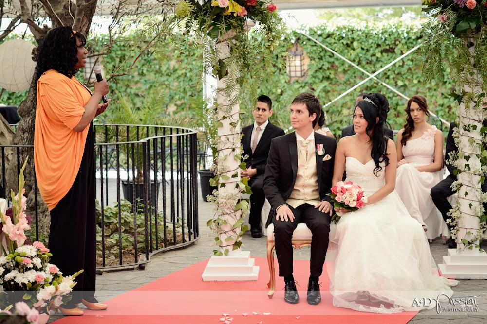 AD Passion Photography | 20120930_Gabriel&Iveth_Fotograf-profesionist-nunta_Nunta-Zaragoza-Spania_0081 | Adelin, Dida, fotograf profesionist, fotograf de nunta, fotografie de nunta, fotograf Timisoara, fotograf Craiova, fotograf Bucuresti, fotograf Arad, nunta Timisoara, nunta Arad, nunta Bucuresti, nunta Craiova
