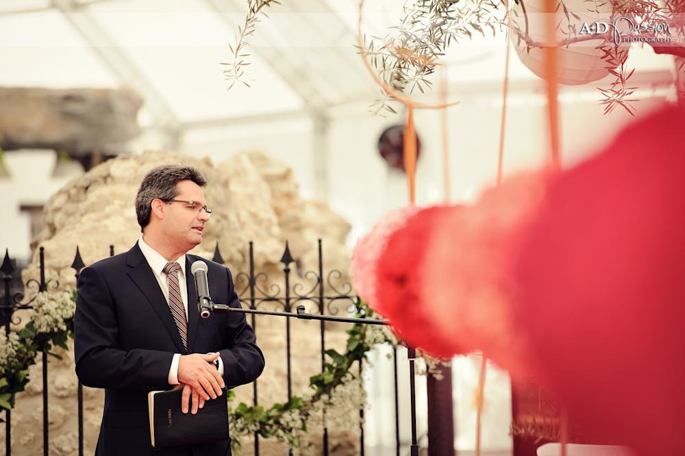 AD Passion Photography | 20120930_Gabriel&Iveth_Fotograf-profesionist-nunta_Nunta-Zaragoza-Spania_0086 | Adelin, Dida, fotograf profesionist, fotograf de nunta, fotografie de nunta, fotograf Timisoara, fotograf Craiova, fotograf Bucuresti, fotograf Arad, nunta Timisoara, nunta Arad, nunta Bucuresti, nunta Craiova