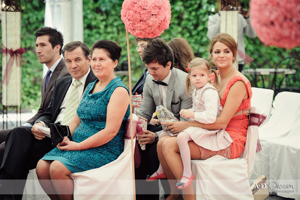 AD Passion Photography | 20120930_Gabriel&Iveth_Fotograf-profesionist-nunta_Nunta-Zaragoza-Spania_0087 | Adelin, Dida, fotograf profesionist, fotograf de nunta, fotografie de nunta, fotograf Timisoara, fotograf Craiova, fotograf Bucuresti, fotograf Arad, nunta Timisoara, nunta Arad, nunta Bucuresti, nunta Craiova