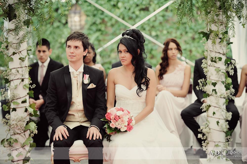 AD Passion Photography | 20120930_Gabriel&Iveth_Fotograf-profesionist-nunta_Nunta-Zaragoza-Spania_0088 | Adelin, Dida, fotograf profesionist, fotograf de nunta, fotografie de nunta, fotograf Timisoara, fotograf Craiova, fotograf Bucuresti, fotograf Arad, nunta Timisoara, nunta Arad, nunta Bucuresti, nunta Craiova