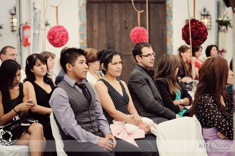 AD Passion Photography | 20120930_Gabriel&Iveth_Fotograf-profesionist-nunta_Nunta-Zaragoza-Spania_0089 | Adelin, Dida, fotograf profesionist, fotograf de nunta, fotografie de nunta, fotograf Timisoara, fotograf Craiova, fotograf Bucuresti, fotograf Arad, nunta Timisoara, nunta Arad, nunta Bucuresti, nunta Craiova