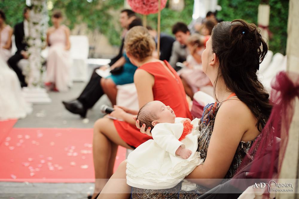 AD Passion Photography | 20120930_Gabriel&Iveth_Fotograf-profesionist-nunta_Nunta-Zaragoza-Spania_0091 | Adelin, Dida, fotograf profesionist, fotograf de nunta, fotografie de nunta, fotograf Timisoara, fotograf Craiova, fotograf Bucuresti, fotograf Arad, nunta Timisoara, nunta Arad, nunta Bucuresti, nunta Craiova
