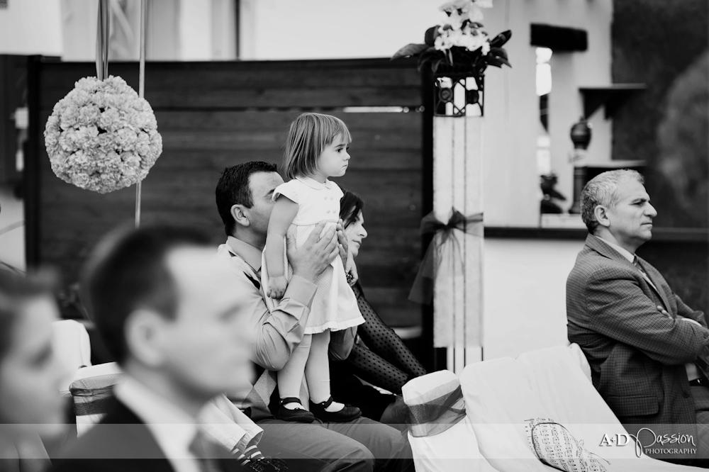 AD Passion Photography | 20120930_Gabriel&Iveth_Fotograf-profesionist-nunta_Nunta-Zaragoza-Spania_0096 | Adelin, Dida, fotograf profesionist, fotograf de nunta, fotografie de nunta, fotograf Timisoara, fotograf Craiova, fotograf Bucuresti, fotograf Arad, nunta Timisoara, nunta Arad, nunta Bucuresti, nunta Craiova