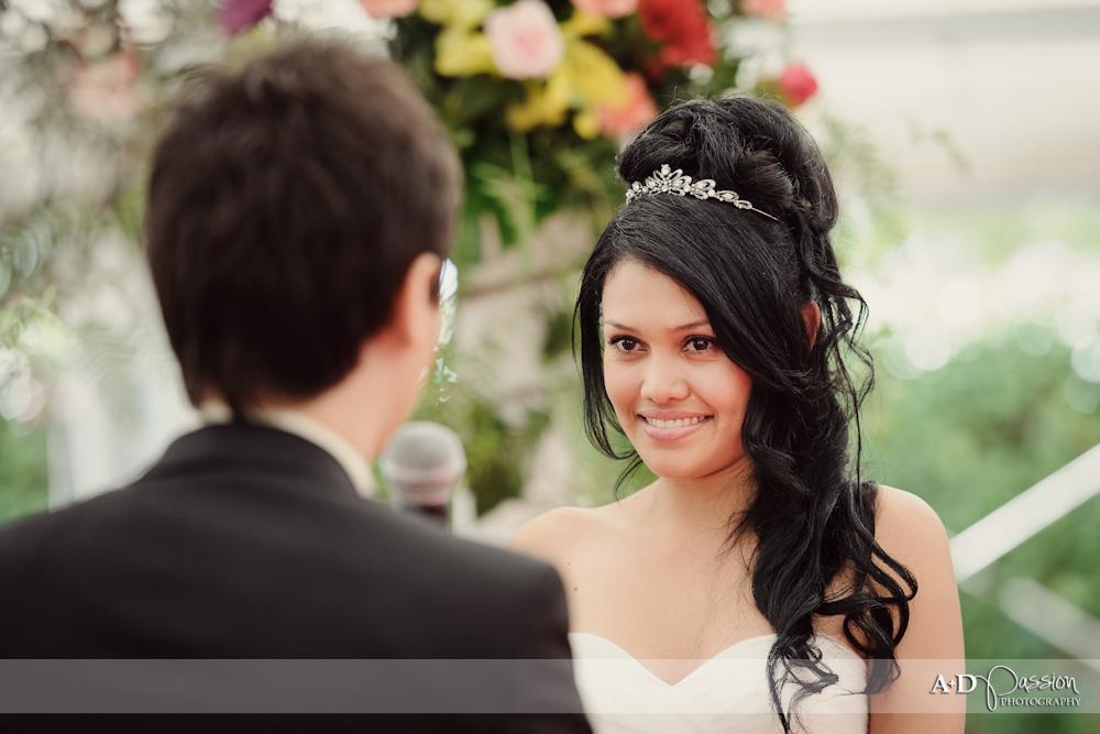AD Passion Photography | 20120930_Gabriel&Iveth_Fotograf-profesionist-nunta_Nunta-Zaragoza-Spania_0102 | Adelin, Dida, fotograf profesionist, fotograf de nunta, fotografie de nunta, fotograf Timisoara, fotograf Craiova, fotograf Bucuresti, fotograf Arad, nunta Timisoara, nunta Arad, nunta Bucuresti, nunta Craiova