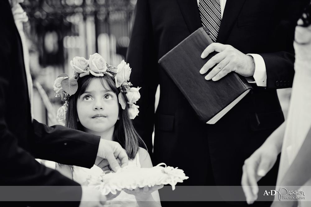 AD Passion Photography | 20120930_Gabriel&Iveth_Fotograf-profesionist-nunta_Nunta-Zaragoza-Spania_0103 | Adelin, Dida, fotograf profesionist, fotograf de nunta, fotografie de nunta, fotograf Timisoara, fotograf Craiova, fotograf Bucuresti, fotograf Arad, nunta Timisoara, nunta Arad, nunta Bucuresti, nunta Craiova