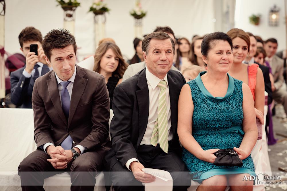 AD Passion Photography | 20120930_Gabriel&Iveth_Fotograf-profesionist-nunta_Nunta-Zaragoza-Spania_0105 | Adelin, Dida, fotograf profesionist, fotograf de nunta, fotografie de nunta, fotograf Timisoara, fotograf Craiova, fotograf Bucuresti, fotograf Arad, nunta Timisoara, nunta Arad, nunta Bucuresti, nunta Craiova