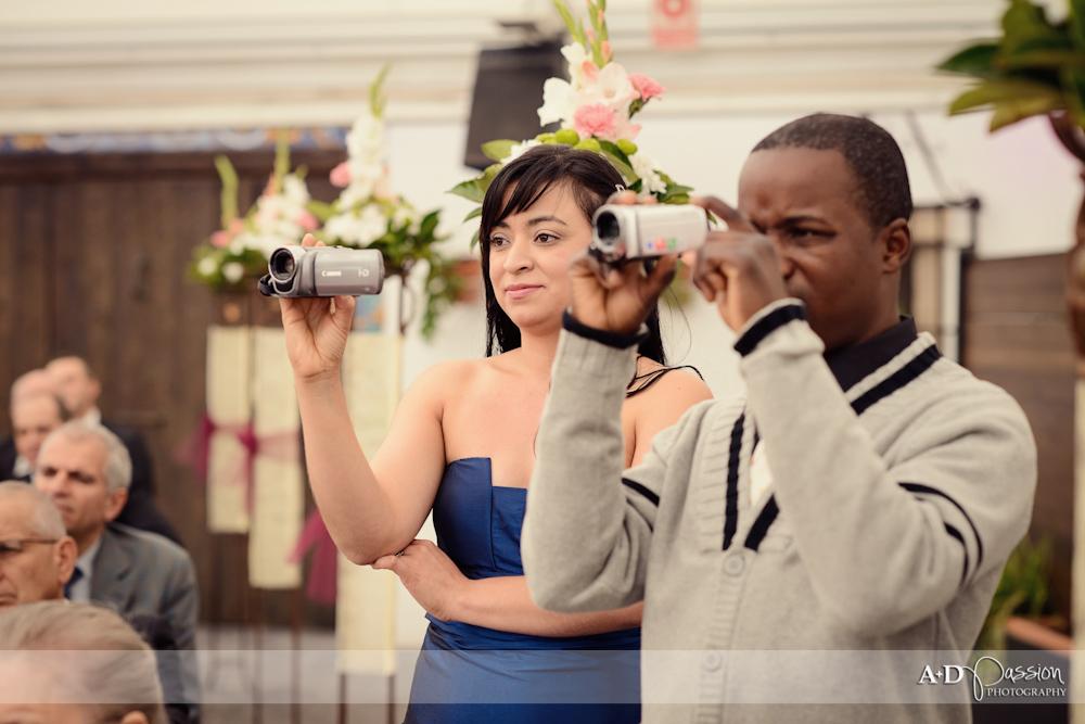 AD Passion Photography | 20120930_Gabriel&Iveth_Fotograf-profesionist-nunta_Nunta-Zaragoza-Spania_0106 | Adelin, Dida, fotograf profesionist, fotograf de nunta, fotografie de nunta, fotograf Timisoara, fotograf Craiova, fotograf Bucuresti, fotograf Arad, nunta Timisoara, nunta Arad, nunta Bucuresti, nunta Craiova