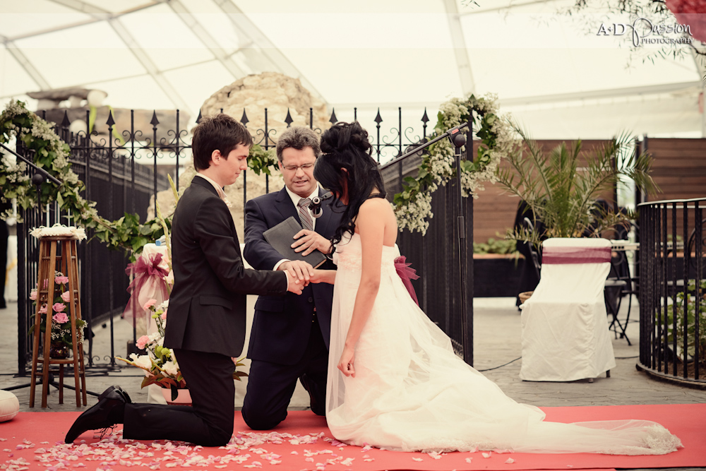 AD Passion Photography | 20120930_Gabriel&Iveth_Fotograf-profesionist-nunta_Nunta-Zaragoza-Spania_0107 | Adelin, Dida, fotograf profesionist, fotograf de nunta, fotografie de nunta, fotograf Timisoara, fotograf Craiova, fotograf Bucuresti, fotograf Arad, nunta Timisoara, nunta Arad, nunta Bucuresti, nunta Craiova