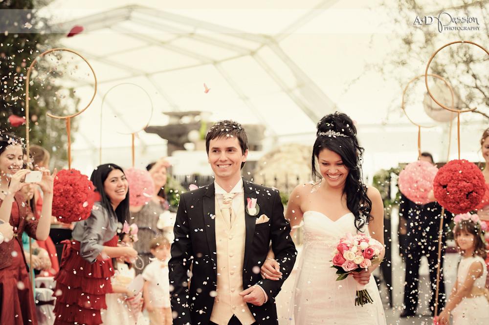 AD Passion Photography | 20120930_Gabriel&Iveth_Fotograf-profesionist-nunta_Nunta-Zaragoza-Spania_0109 | Adelin, Dida, fotograf profesionist, fotograf de nunta, fotografie de nunta, fotograf Timisoara, fotograf Craiova, fotograf Bucuresti, fotograf Arad, nunta Timisoara, nunta Arad, nunta Bucuresti, nunta Craiova