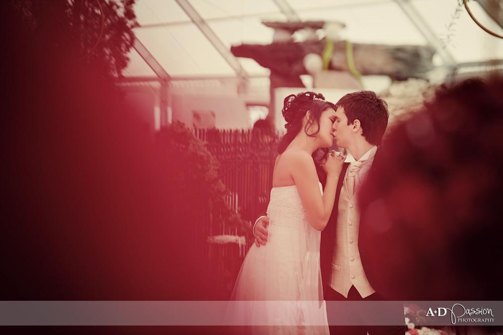 AD Passion Photography | 20120930_Gabriel&Iveth_Fotograf-profesionist-nunta_Nunta-Zaragoza-Spania_0112 | Adelin, Dida, fotograf profesionist, fotograf de nunta, fotografie de nunta, fotograf Timisoara, fotograf Craiova, fotograf Bucuresti, fotograf Arad, nunta Timisoara, nunta Arad, nunta Bucuresti, nunta Craiova