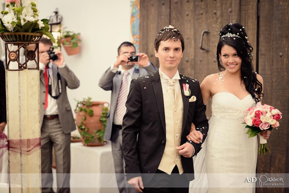 AD Passion Photography | 20120930_Gabriel&Iveth_Fotograf-profesionist-nunta_Nunta-Zaragoza-Spania_0115 | Adelin, Dida, fotograf profesionist, fotograf de nunta, fotografie de nunta, fotograf Timisoara, fotograf Craiova, fotograf Bucuresti, fotograf Arad, nunta Timisoara, nunta Arad, nunta Bucuresti, nunta Craiova