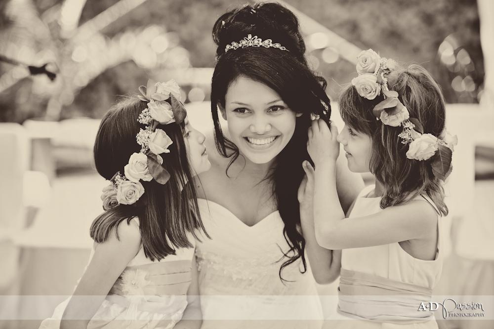 AD Passion Photography | 20120930_Gabriel&Iveth_Fotograf-profesionist-nunta_Nunta-Zaragoza-Spania_0124 | Adelin, Dida, fotograf profesionist, fotograf de nunta, fotografie de nunta, fotograf Timisoara, fotograf Craiova, fotograf Bucuresti, fotograf Arad, nunta Timisoara, nunta Arad, nunta Bucuresti, nunta Craiova
