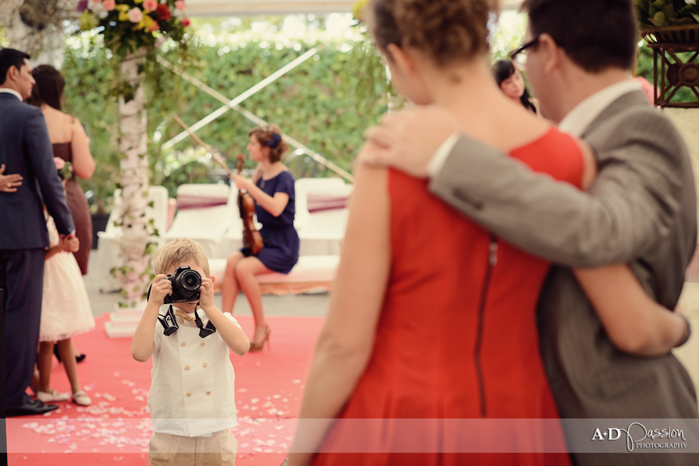 AD Passion Photography | 20120930_Gabriel&Iveth_Fotograf-profesionist-nunta_Nunta-Zaragoza-Spania_0134 | Adelin, Dida, fotograf profesionist, fotograf de nunta, fotografie de nunta, fotograf Timisoara, fotograf Craiova, fotograf Bucuresti, fotograf Arad, nunta Timisoara, nunta Arad, nunta Bucuresti, nunta Craiova
