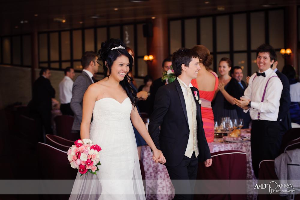 AD Passion Photography | 20120930_Gabriel&Iveth_Fotograf-profesionist-nunta_Nunta-Zaragoza-Spania_0135 | Adelin, Dida, fotograf profesionist, fotograf de nunta, fotografie de nunta, fotograf Timisoara, fotograf Craiova, fotograf Bucuresti, fotograf Arad, nunta Timisoara, nunta Arad, nunta Bucuresti, nunta Craiova
