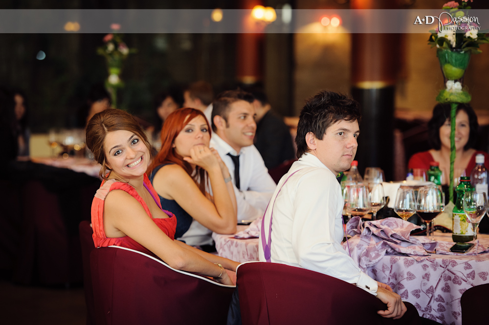 AD Passion Photography | 20120930_Gabriel&Iveth_Fotograf-profesionist-nunta_Nunta-Zaragoza-Spania_0141 | Adelin, Dida, fotograf profesionist, fotograf de nunta, fotografie de nunta, fotograf Timisoara, fotograf Craiova, fotograf Bucuresti, fotograf Arad, nunta Timisoara, nunta Arad, nunta Bucuresti, nunta Craiova