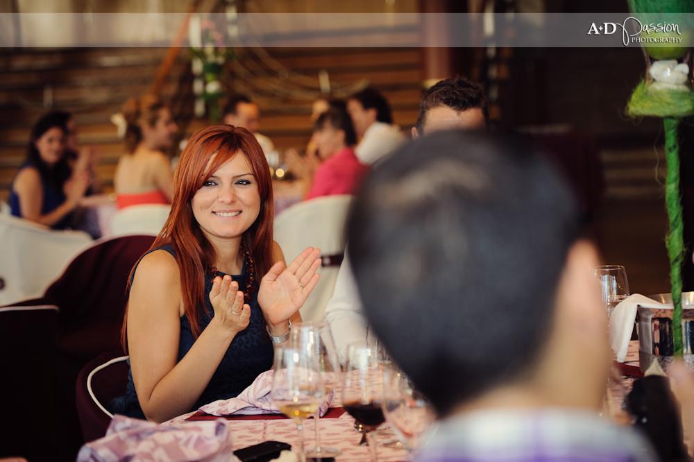 AD Passion Photography | 20120930_Gabriel&Iveth_Fotograf-profesionist-nunta_Nunta-Zaragoza-Spania_0142 | Adelin, Dida, fotograf profesionist, fotograf de nunta, fotografie de nunta, fotograf Timisoara, fotograf Craiova, fotograf Bucuresti, fotograf Arad, nunta Timisoara, nunta Arad, nunta Bucuresti, nunta Craiova