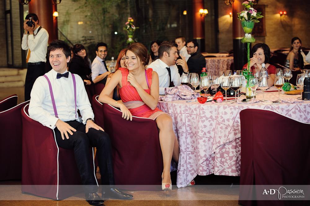AD Passion Photography | 20120930_Gabriel&Iveth_Fotograf-profesionist-nunta_Nunta-Zaragoza-Spania_0143 | Adelin, Dida, fotograf profesionist, fotograf de nunta, fotografie de nunta, fotograf Timisoara, fotograf Craiova, fotograf Bucuresti, fotograf Arad, nunta Timisoara, nunta Arad, nunta Bucuresti, nunta Craiova