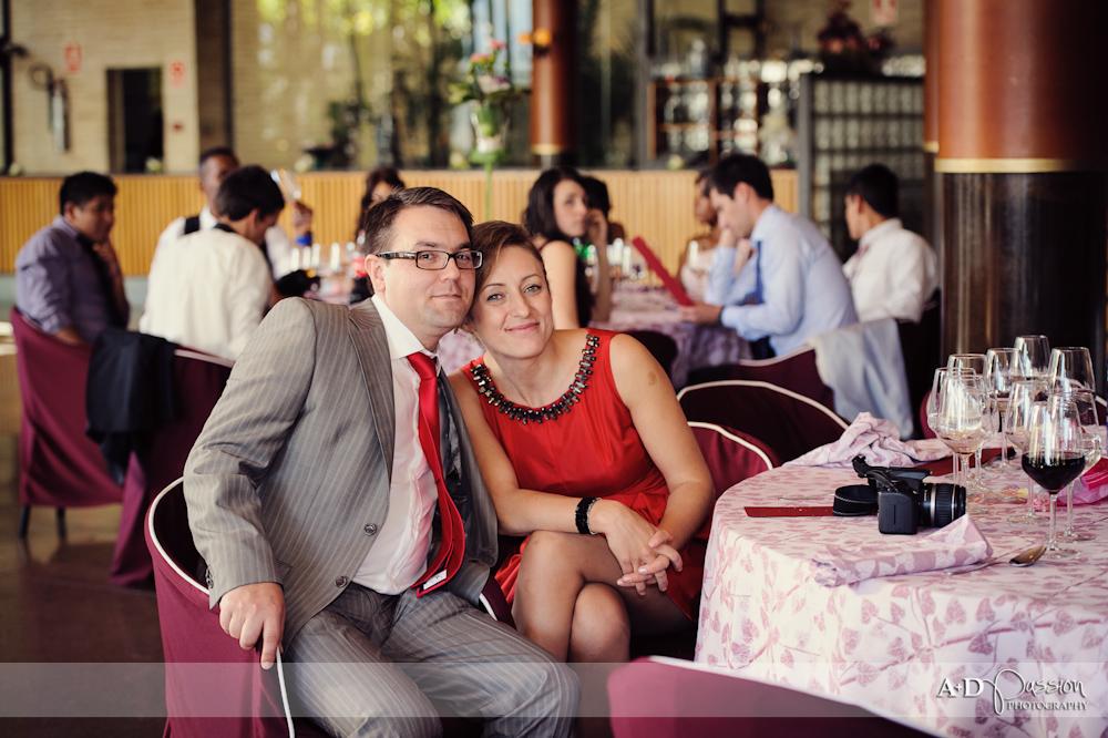 AD Passion Photography | 20120930_Gabriel&Iveth_Fotograf-profesionist-nunta_Nunta-Zaragoza-Spania_0144 | Adelin, Dida, fotograf profesionist, fotograf de nunta, fotografie de nunta, fotograf Timisoara, fotograf Craiova, fotograf Bucuresti, fotograf Arad, nunta Timisoara, nunta Arad, nunta Bucuresti, nunta Craiova