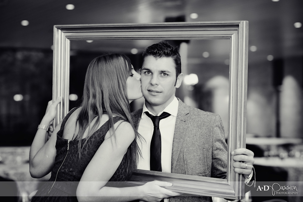 AD Passion Photography | 20120930_Gabriel&Iveth_Fotograf-profesionist-nunta_Nunta-Zaragoza-Spania_0152 | Adelin, Dida, fotograf profesionist, fotograf de nunta, fotografie de nunta, fotograf Timisoara, fotograf Craiova, fotograf Bucuresti, fotograf Arad, nunta Timisoara, nunta Arad, nunta Bucuresti, nunta Craiova