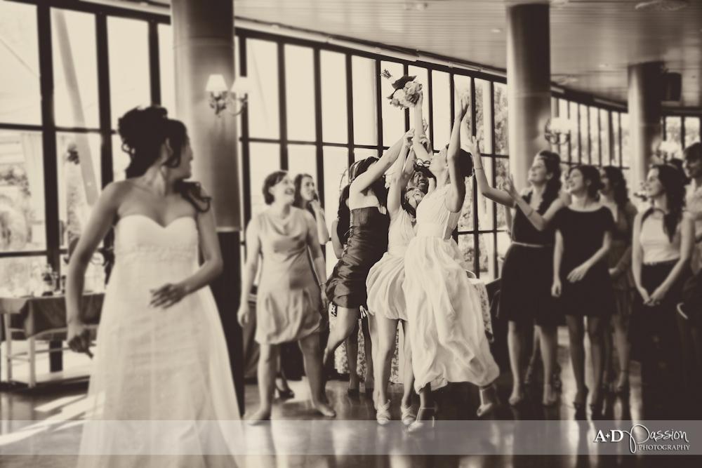 AD Passion Photography | 20120930_Gabriel&Iveth_Fotograf-profesionist-nunta_Nunta-Zaragoza-Spania_0159 | Adelin, Dida, fotograf profesionist, fotograf de nunta, fotografie de nunta, fotograf Timisoara, fotograf Craiova, fotograf Bucuresti, fotograf Arad, nunta Timisoara, nunta Arad, nunta Bucuresti, nunta Craiova