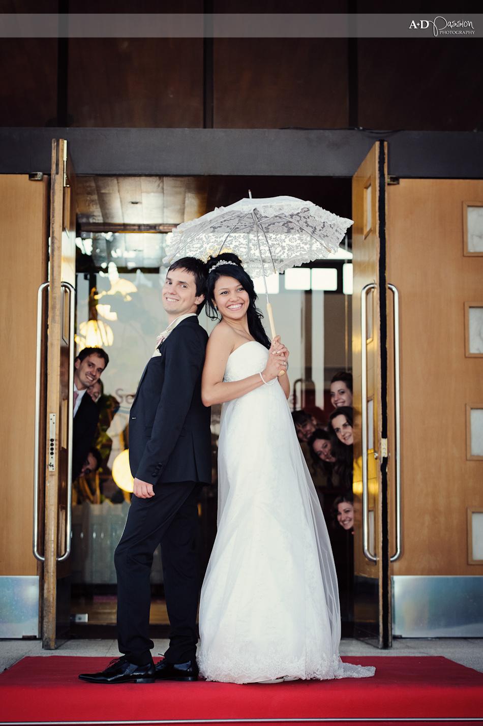 AD Passion Photography | 20120930_Gabriel&Iveth_Fotograf-profesionist-nunta_Nunta-Zaragoza-Spania_0160 | Adelin, Dida, fotograf profesionist, fotograf de nunta, fotografie de nunta, fotograf Timisoara, fotograf Craiova, fotograf Bucuresti, fotograf Arad, nunta Timisoara, nunta Arad, nunta Bucuresti, nunta Craiova